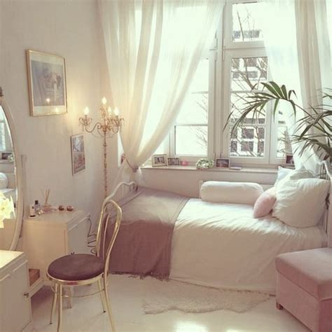 girly bedrooms tumblr bedroom ideas on tumblr