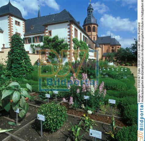 Homöopathie Bei Pflanzen 1703 by Details Zu 0003160347 Heilkr 228 Utergarten