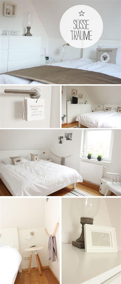 coole schlafzimmer ideen fã r mã dchen wohnzimmer gr 252 n rot