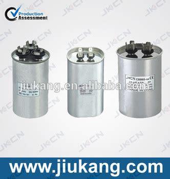 aluminum electrolytic capacitor low esr sale low esr cbb 450v aluminum electrolytic capacitor aluminum electrolytic capacitor