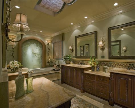 award winning bathroom designs nellie gail ranch master bath award winning complete master bathroom remodel traditional