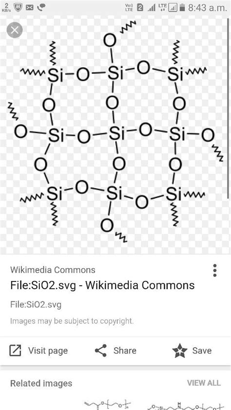 Is Carbon A Gas At Room Temperature by Why Is Carbon Dioxide A Gas While Silicon Dioxide A Solid Quora