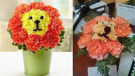 1-800-Flowers is doing major damage control after a ... 1 800 Flowers Reviews Vs Ftd