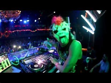 download mp3 dj blend 2015 download link youtube dj blend 2015