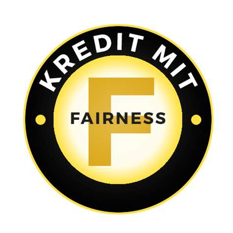schnell kredit home schnellkredit umschuldung und blitzkredit