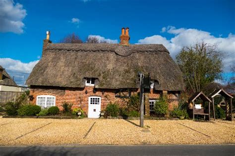 hotel cottage thatched cottage hotel updated 2018 b b reviews price