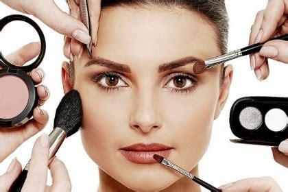 Make Up Kecantikan Lipstick Eren Kantong 3 kesalahan memakai makeup yang sering dilupakan wanita