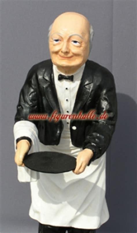 Butler Mba Cost by Figurenhalle Butler Figur