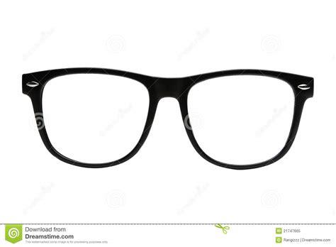 glasses clipart glasses frames with sunglasses clips www panaust com au