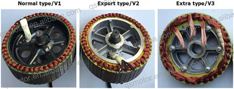 Holder Waterproof Spion Motor 60 Inch Motor Bike Mount qs 13inch 273 dual stator 2x50h v3 type spoke hub