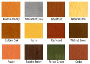exterior wood stain colors organiclear wr series based wood coating for log