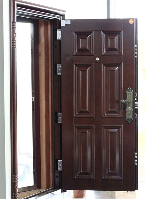 secure doors rockdoor doors rockdoor of