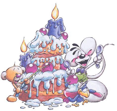 clipart compleanni gifs gifs de animalitos festejando cumplea 209 os