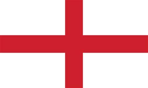 flags of the world england plik flag of england svg wikipedia