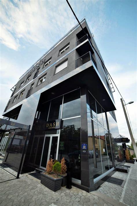 catamaran apartments novi sad serbia hotel dash novi sad 4 serbia incoming dmc