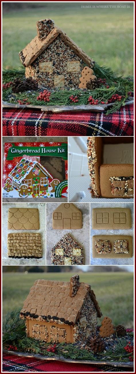 gingerbread house kits for sale 25 best ideas about gingerbread house kits on pinterest gingerbread houses