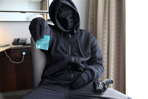 Hoodie Nat Geo Channel grim reaper drugs inc episode national geographic