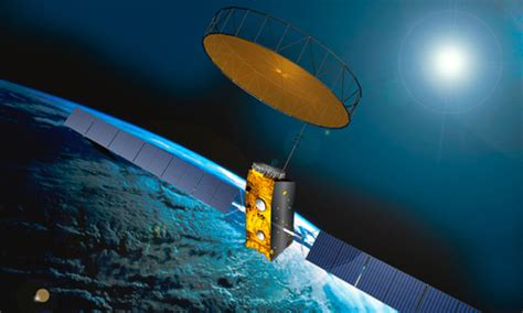 imagenes satelitales hd nuevos microchips satelitales argentinos hd tecnolog 237 a