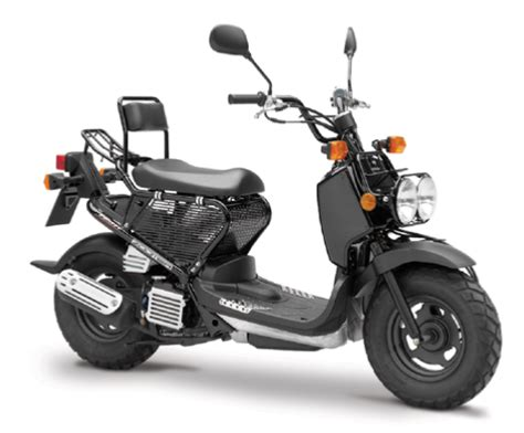 honda scooter dealer honda nps50 zoomer prijs en specificatie scooterprijs