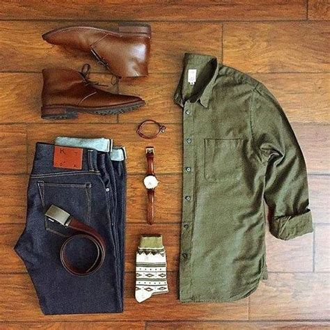 colors that match with brown which colour of match with a green shirt quora