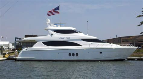 boats j raymond hatteras of lauderdale rjc yacht sales charter page 4