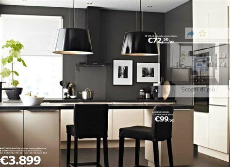 cucine ikea prezzi 2014 catalogo cucine ikea 2014 1 design mon amour