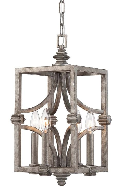 foyer lantern savoy house 3 4302 4 242 structure foyer lantern