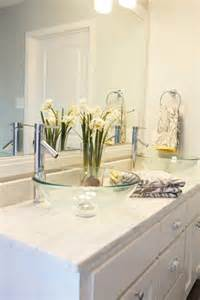 86 best images about bathroom on magnolia