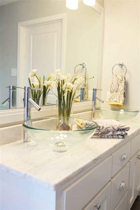 magnolia bathroom 86 best images about bathroom on pinterest magnolia
