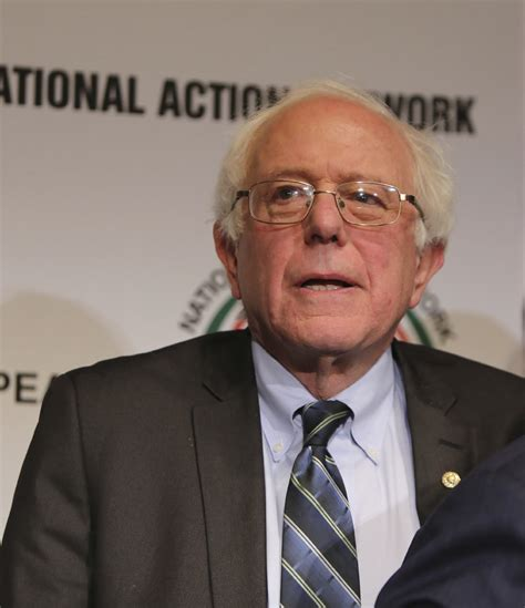 bernie sanders vermont as a matter of fact sanders single payer healthcare numbers do add up