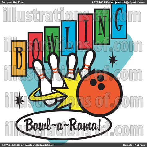 printable bowling images free printable bowling clipart 75