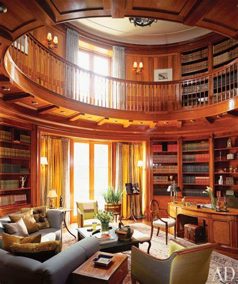beautiful home libraries mix and chic beautiful and inspiring home libraries