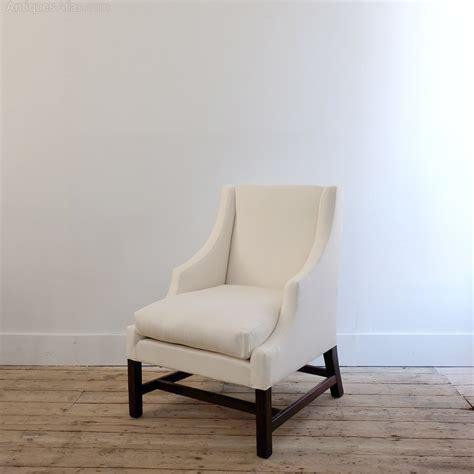 unusual armchairs unusual georgian armchair antiques atlas