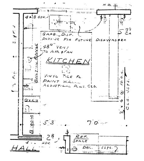 the metz house 187 floor plans