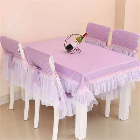 Kitchen Message Center Ideas shop popular purple lace tablecloth from china aliexpress