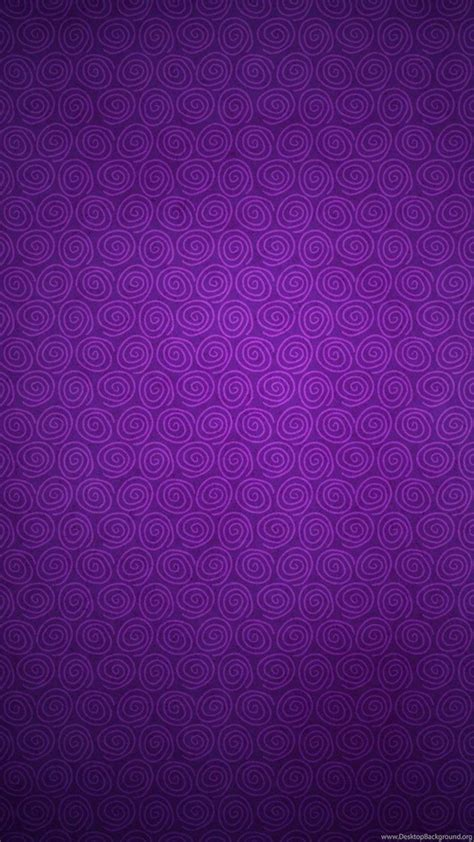 plain purple wallpapers full hd  desktop uncalkecom