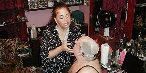 crossdressing makeover salons new york city crossdressing salon store fairplay imaging