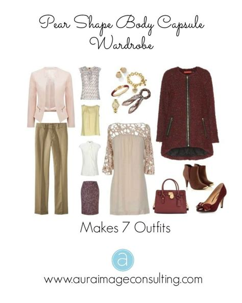 building a capsule wardrobe for a pear shaped woman 114 best images about pear shaped body fashion outfits