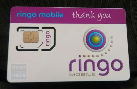 operatore mobile virtuale ringo mobile nuovo operatore virtuale pagina 52