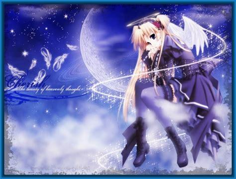 imagenes anime para celular imagenes de anime para fondo de pantalla para celular