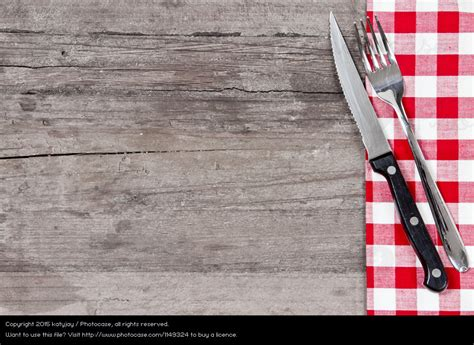 Case Cutlery Kitchen Knives red eating food photograph a royalty free stock photo