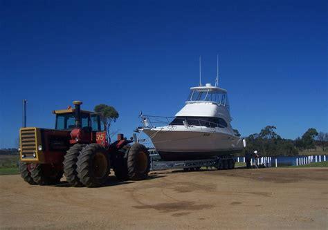 boat mechanic australia tambo marine pty ltd dry storage marina sales