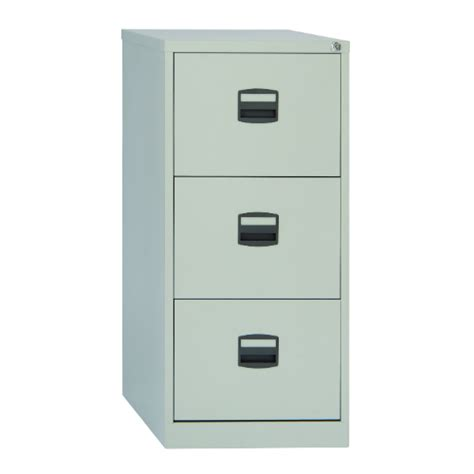 Bisley 3 Drawer Filing Cabinet Bisley Cc Filing Cabinet 3 Drawers Hsi Office Furniture New Office Furniture And