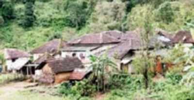 Wants To Add An To Tribe karnataka state tribal research institute karnataka wants