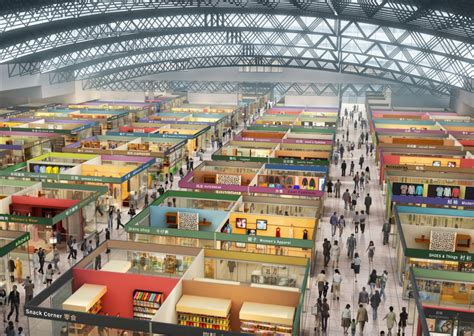 layout market mall calgary new horizon mall calgary real estate blog century 21