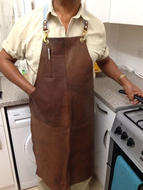 welding apron pattern 571 best original aprons images on pinterest sewing