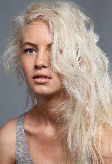 platinum blonde hair over 45 platinum blonde related keywords suggestions platinum
