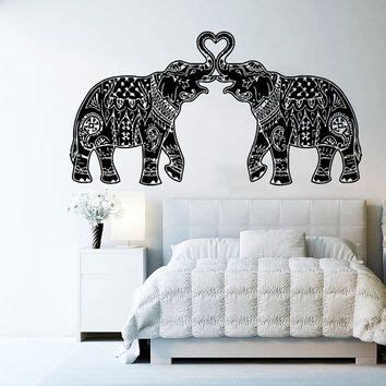 elephant themed bedroom 1000 ideas about elephant room on pinterest nursery crafts elephant crafts and