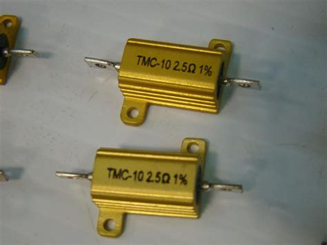power resistor chassis mount chassis mount resistors 28 images wirewound resistors chassis mount 300watt 20ohm 10