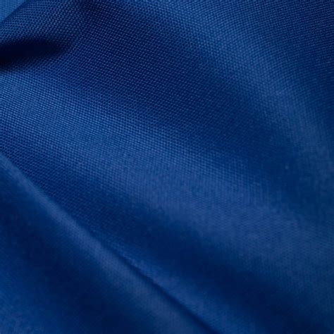 Polyester Fabric polyester fabric blue vendaval le souk